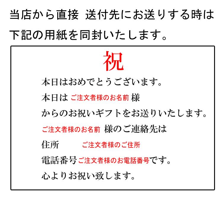 yosshi電報生日禮物祝賀禮物BIG尺寸賀電入學祝賀畢業祝賀男人的子女的孩子馬裏奥yossi