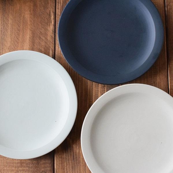 1. flat(フラット) plate