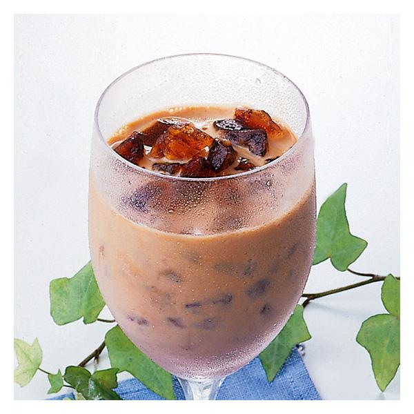 アイスライン 氷カフェ マート コーヒー 無糖 60g×20袋 税込 ドリンク 夏 冷凍 業務用
