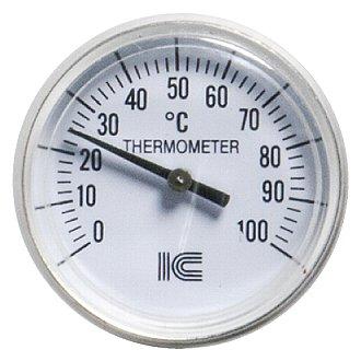 ディスカウント フック付きで幅広い用途に使えます サーモ830調理用温度計 お得クーポン発行中 あす楽対応