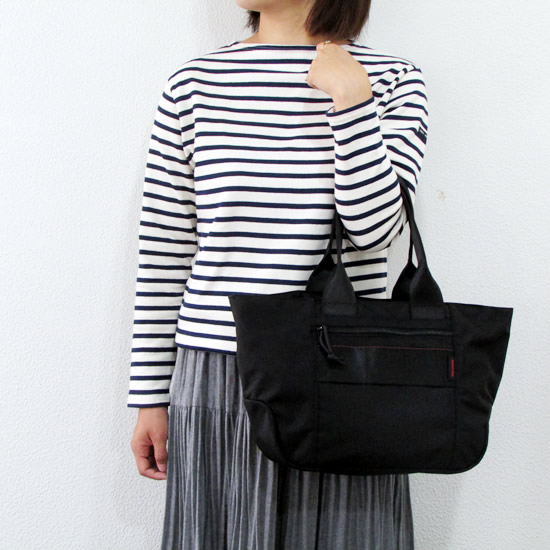 BRIEFING ブリーフィング JOINT TOTE M トートバッグ 【JOINT COLLECTION】