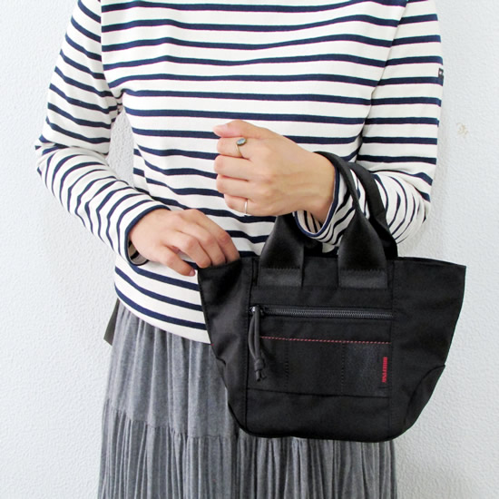 BRIEFING ブリーフィング JOINT TOTE S トートバッグ 【JOINT COLLECTION】