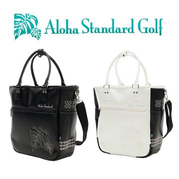アロハ スタンダード(AlohaStandard) トートバッグ (602シリーズ)