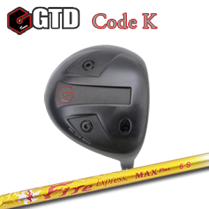 買い誠実 【カスタムオーダー】GTD Plus Code K+FireExpress Code MAX K+FireExpress Plus, ホテル旅館洗剤専門店スリーエス3S:60cd48f8 --- business.personalco5.dominiotemporario.com