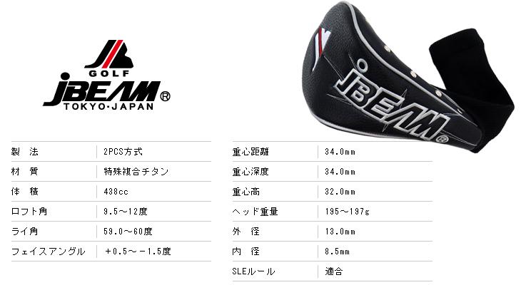 【カスタムオーダー】BM-420 SE+Bassara GG