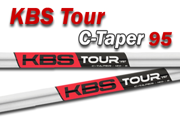 单KBS Tour C-Taper 95物品销售fs3gm