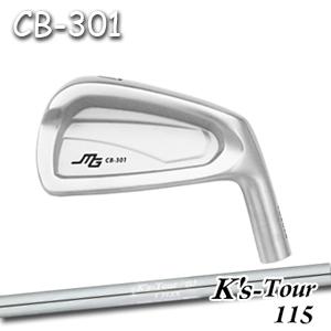 【おまけ付】 【カスタムオーダー】三浦技研CB-301+K's golf】 Tour 115 Tour【miura 115【miura golf】, ナチカツウラチョウ:b29d7f1b --- canoncity.azurewebsites.net