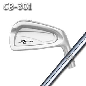 【カスタムオーダー】三浦技研CB-301+NS1050GH【miura golf】