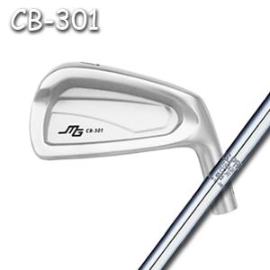 【カスタムオーダー】三浦技研CB-301+NS1150GH【miura golf】