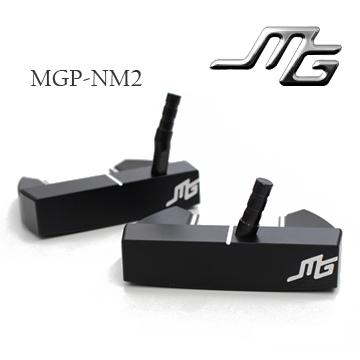 MGP-NM2 パター 三浦技研