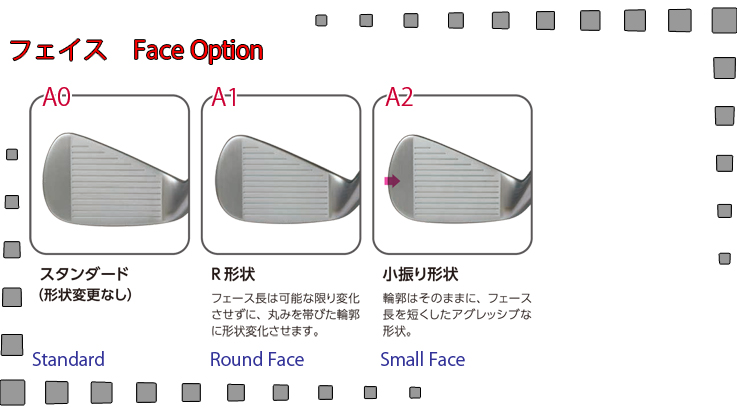 三浦技研(アイアン6本セット#5-PW)Miura Golf CB-1008 キャビティアイアンK's Tour Lite(島田ゴルフ)ミウラクラフトマンワールド ヘッドカスタム注文可能