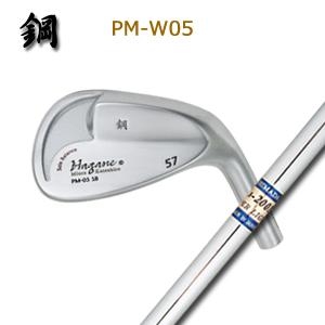 【福袋セール】 【カスタムオーダー (三浦勝弘)】鋼 (三浦勝弘) PM-W05+K's PM-W05+K's 2001【miura golf】 golf】, ベビーワールド:ebd299f0 --- az1010az.xyz