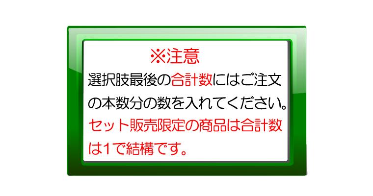 三浦技研CB1008+NSPRO MODUS3 105