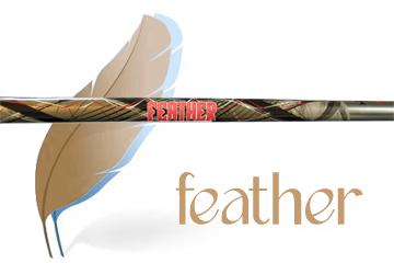 [宅送] TRPX Feather TRPX Feather (フェザー)ウッド用 シャフト(リシャフト工賃込み), 阿智村:575cad34 --- supercanaltv.zonalivresh.dominiotemporario.com