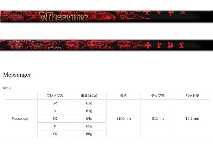 One2one Rakuten Global Market Kamui Tp 07 With Nitrogen Gas