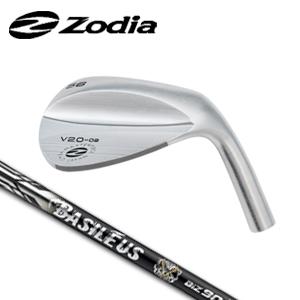 <title>Zodia ●スーパーSALE● セール期間限定 カスタムオーダー MasterPiece V2.0 Wedge+BASILEUS Biz Iron</title>