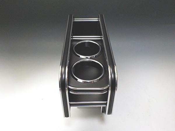 対応型式: 15 2~ DA17V DA17W 売り切り お買い得 BKxシルバー DA17エブリイ 大幅値下げランキング フロントセンターコンソール レザーブラック 入荷予定