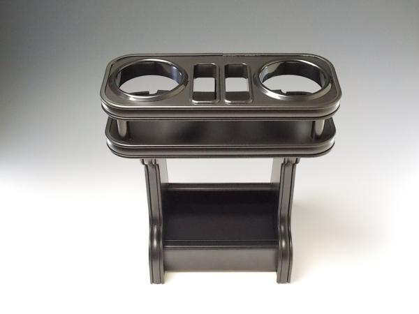 対応型式: 海外輸入 ヴェルファイア アルファード 15 正規逆輸入品 1~ 30 35系 X 2.5L シリーズ Package