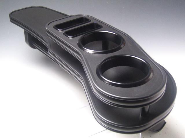 オールブラック フロントテーブル スバル セダン・ステーションワゴン用