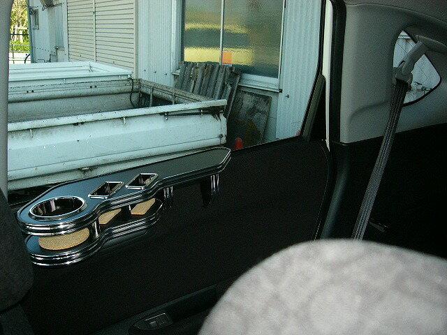 エディックスサイドテーブル セカンド右側