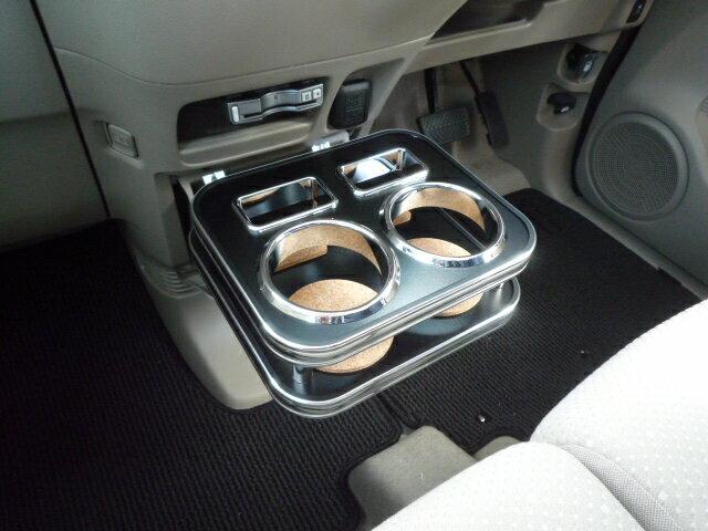 人気 対応型式:DBA-JF1 DBA-JF2 2013年11月まで 以降の車には装着出来ません 数量限定 11 カップホルダー BOX 全品最安値に挑戦 N 12~