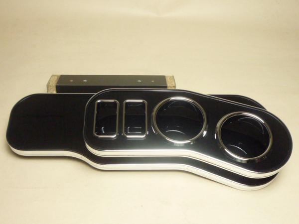 対応型式: DA64 売り切り お買い得 DA64系エブリィ ブラック 入荷予定 Lライン BKxフルメッキ 国内在庫 フロントテーブル