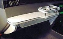 対応型式:JZS151 153 155 157 倉 GS151 LS151 数量限定 95 8~ フロントテーブル 15クラウン 格安 22色から選べる 携帯ホルダー付
