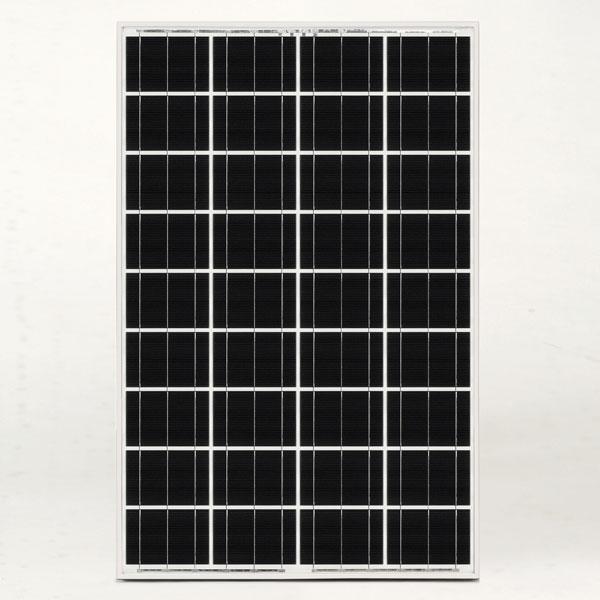 京セラ 大型ソーラーパネル 太陽光発電モジュール KD95SX-RP 多結晶 最大出力95.0W  メーカー直送、送料別途、代引き不可