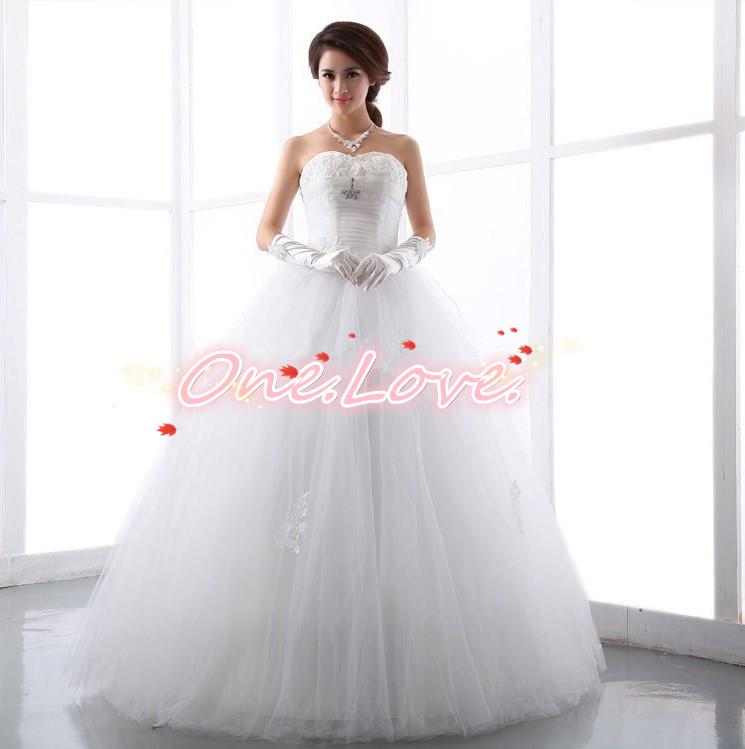ウェディングドレス、結婚式、二次会ドレス、花嫁ドレス、パーティードレス★送料無料