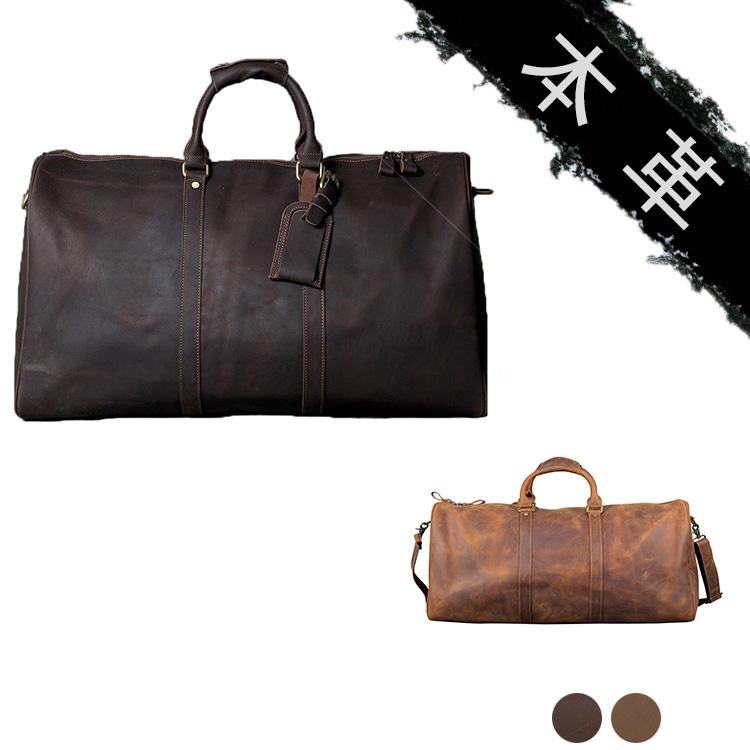 本革 メンズ ブリーフケース ビジネスバッグ 15PC 14pc A4対応 ブラック 黒 2WAY 手提げ パソコンバッグ 斜め掛け ショルダー 書類鞄 茶 ブラウン 牛革 通勤