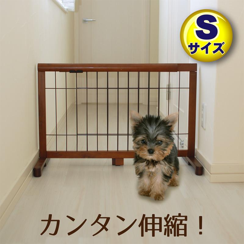 犬用品>ペットゲート>高さ50cm>JPG-65(レギュラー)