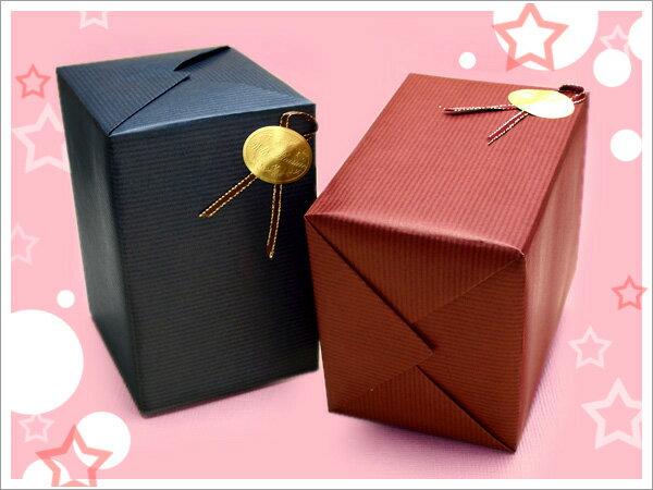 ラッピング お歳暮 100円 ちょっとしたお返しや贈り物などに 有料ラッピング 包装 仮止め可能 新作からSALEアイテム等お得な商品 満載 ギフト シンプル W-1 WRAPPING レッド 贈り物 ネコポス不可 ブルー プレゼントの前に中身が確認出来る仮止めラッピング可能です