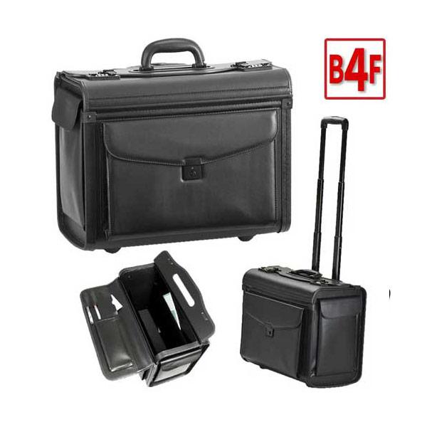 【G-GUSTO】 ジーガスト フライトケース メンズ 豊岡製鞄 日本製 ブラック 20029-1