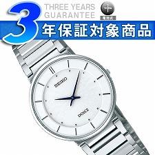 精工優美石英人手錶SACK015