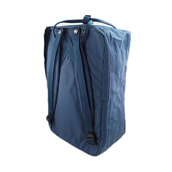 """检笔记本电脑 13""""宽袋背包 13 L 笔记本电脑 13 英寸 PC 存储男装女装皇家蓝 27171 540"""