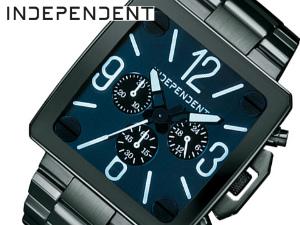 獨立人手錶計時儀全部黑色深藍BR1-340-51