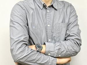 【SEIKO PROSPEX】セイコー プロスペックス オンラインショップ 限定モデル Monster ダイバースキューバ 自動巻き 手巻き付き 腕時計 メカニカル メンズ グリーンシリーズ SZSC005【あす楽】