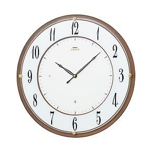 セイコークロック SEIKO CLOCK スタンダード 掛け時計 アナログ HS548B