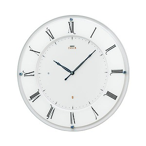 セイコークロック SEIKO CLOCK スタンダード 掛け時計 アナログ HS548W