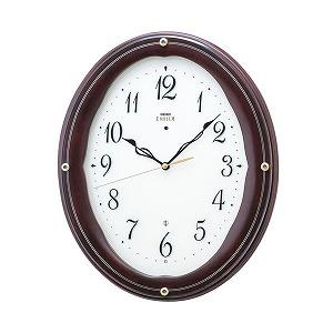 セイコークロック SEIKO CLOCK スタンダード 掛け時計 アナログ HS552B
