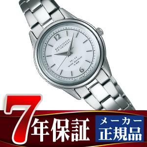 【MACKINTOSH PHILOSOPHY】マッキントッシュ フィロソフィー 腕時計 レディース ペアウォッチ FDAD992