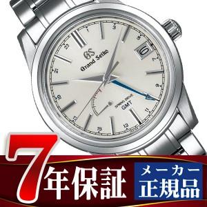 【おまけ付き】【正規品】グランドセイコー GRAND SEIKO スプリングドライブ メンズ 腕時計 SBGE225