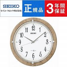SEIKO CLOCK セイコー クロック スペースリンク GP212A