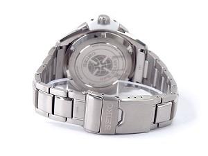 【SEIKO PROSPEX】セイコー プロスペックス マリーンマスター オーシャンクルーザー OCEAN CRUISER GPSソーラーウォッチ 腕時計 メンズ 白石康次郎 SBED003