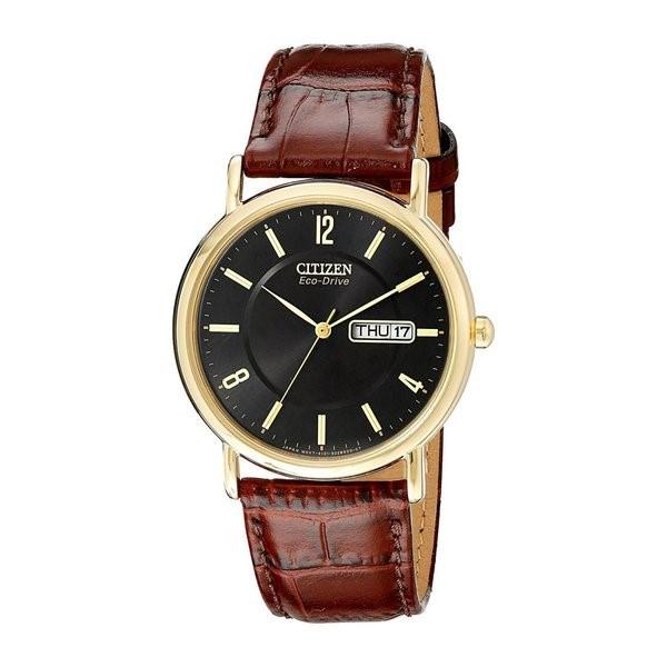 欲しいの シチズン 腕時計 Citizen メンズ 腕時計 時計 ウォッチ BM8242-08E アナログ 文字盤 ブラック 送料無料 プレゼント, 【SALE】 2cc29ff4