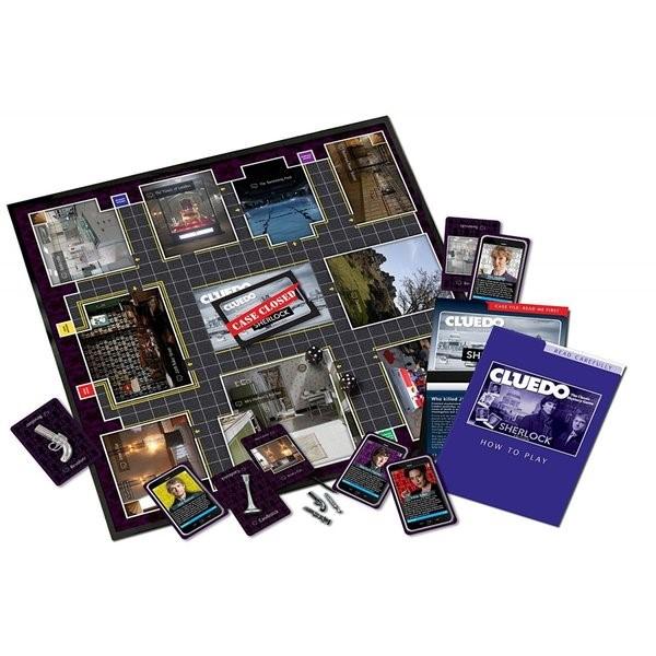 ゲーム クルード ボード 自作ボードゲームの作り方・売り方を全部まとめた
