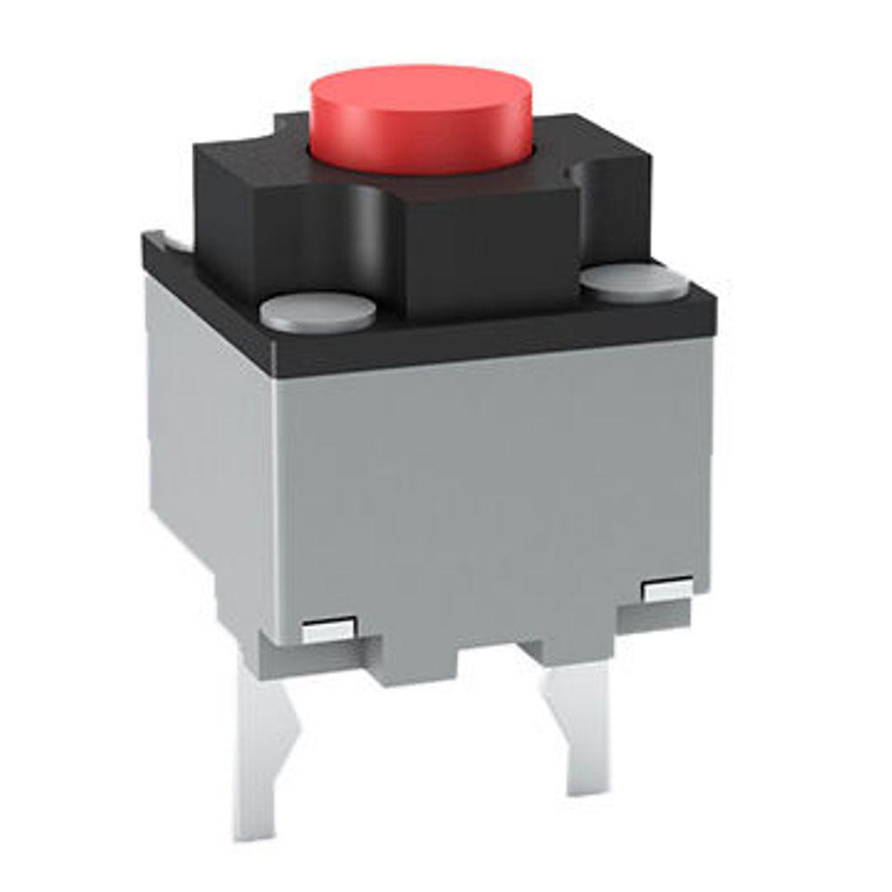 代引き不可 大幅値下げランキング 時間指定不可 Kailh マウスボタン専用保守パーツ ミュートマイクロスイッチ