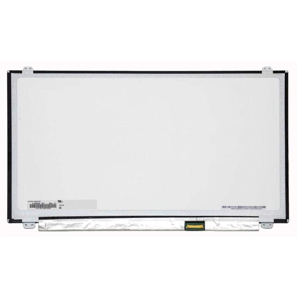 HP 新作送料無料 Pavilion Notebook PC 15-ab226tu 液晶パネル シリーズ 国内正規総代理店アイテム 15-ab200