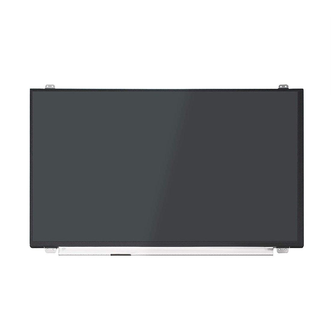 新品 N156HHE-GA1 N156HHE-GA1 1920X1080 FHD 120hz 液晶パネル 色域94% 液晶パネル 画面左右IPS処理 上下非IPS 修理交換用 液晶パネル