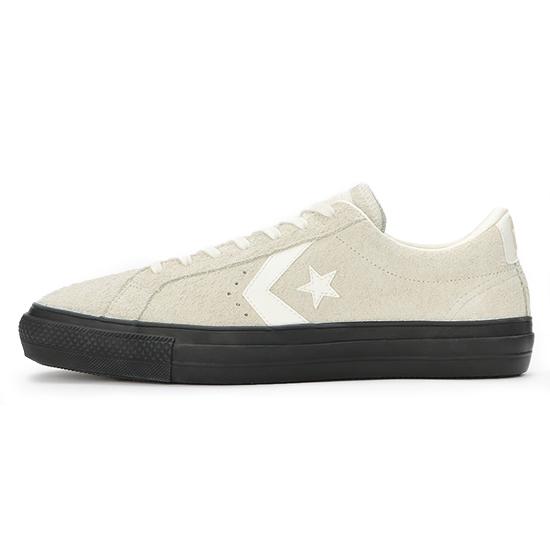 【CONVERSE SKATEBOARDING/コンバース スケートボーディング】PRORIDE SK OX +WHITE 19SP【スニーカー・靴】